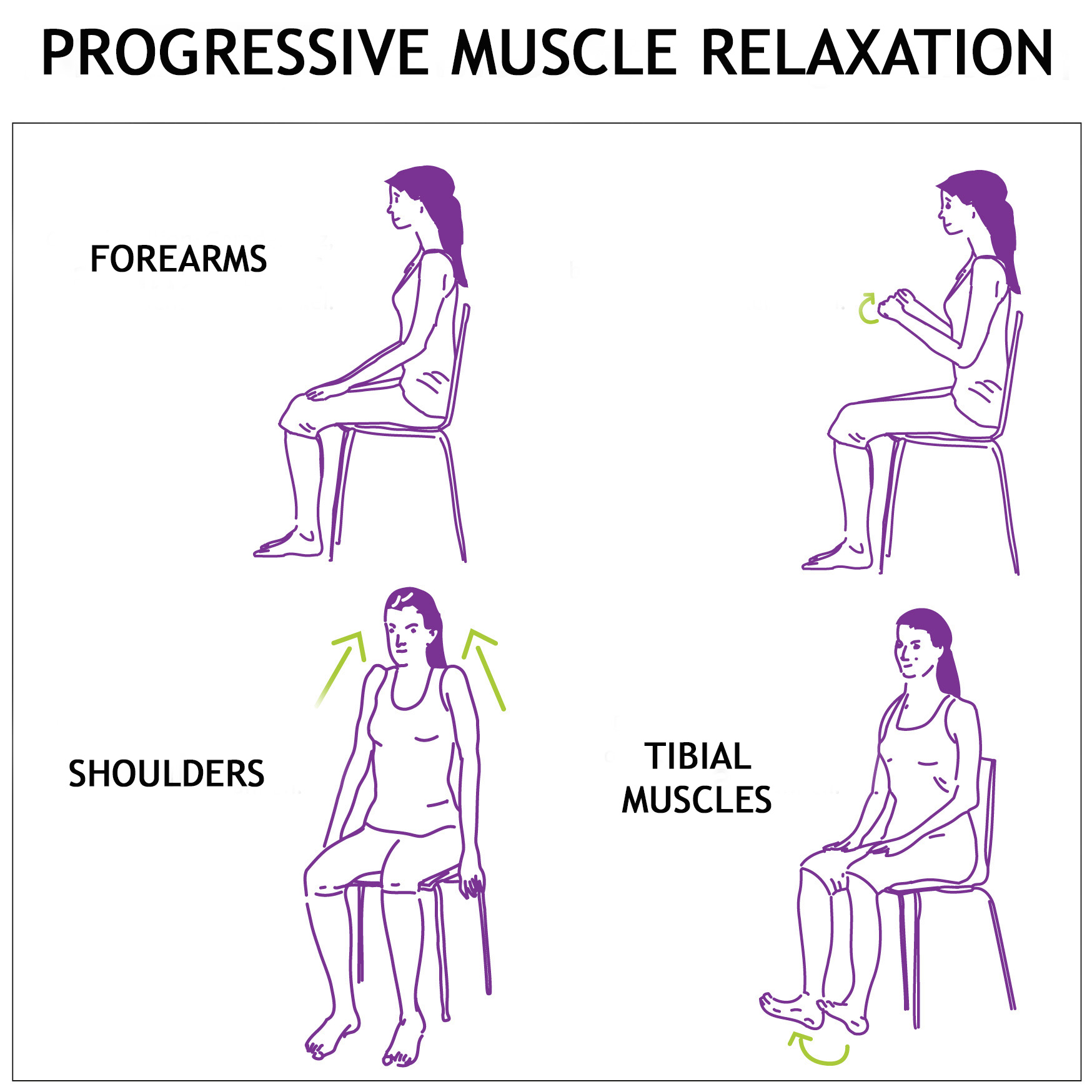 1893257 further Positioning Of Skull in addition Artis Zee additionally Urdu How Can I Do A Safe Abortion Myself With Misoprostol moreover Jacobsons Progressive Muscle Relaxation. on medical positions of the body
