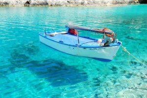 barca-ai-tropici