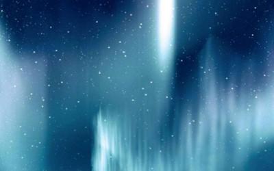 La Cascata di Luce