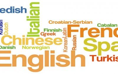 5 luoghi comuni da sfatare sull'apprendimento delle lingue