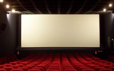 Impara le lingue con i film