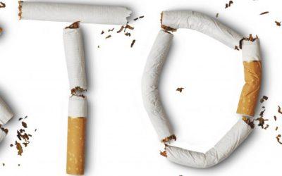 Perché si fuma e come smettere di fumare