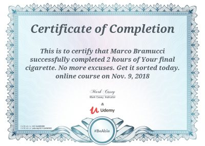 Certified-Stop-Smoking-Hpnosis-Course