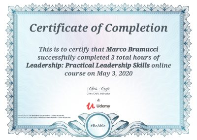 Practical-Leadership-Skills