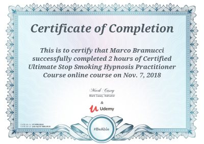 Stop-Smoking-Hypnosis-Practitioner